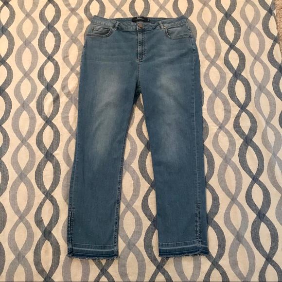 18a3f56c6b3 Boden Jeans | 230 Womens | Poshmark